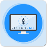 LifterLMS — продвижение онлайн курсов и создание обучающих систем на WordPress