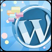 Плагины и сервисы для чата и поддержки клиентов на WordPress