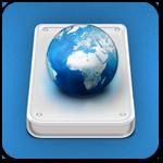 Как перенести WordPress c Localhost на сервер с помощью phpMyAdmin
