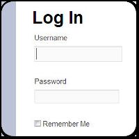 Как создать свою страницу авторизации для WordPress