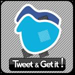 Как получить больше подписчиков при помощи бесплатного плагина Twitter