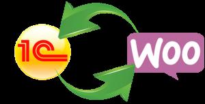 logo2-300x153