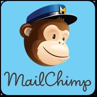 MailChimp — лучший сервис бесплатных почтовых рассылок для WordPress