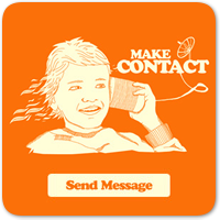 Лучшие плагины для сохранения писем контактных форм в базе данных WordPress