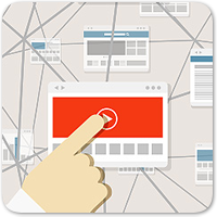 Как эффективно управлять несколькими WordPress сайтами одновременно