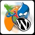Интеграция WordPress с другими популярными CMS