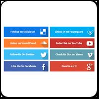 MaxButtons — создавайте крутые кнопки любой формы для вашего сайта на WordPress