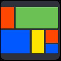 Создаем домашнюю страницу в стиле Metro с помощью плагина Isotope JavaScript