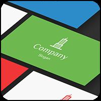 Как создать логотип для сайта на WordPress в сервисе Turbologo.ru