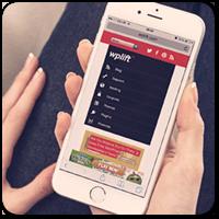 Как монетизировать свой мобильный трафик с помощью MobiAd