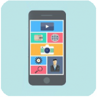 6 лучших плагинов App Builder: превратите WordPress в мобильное приложение