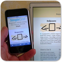 Удобно ли использовать ваш WordPress-сайт с мобильных устройств?