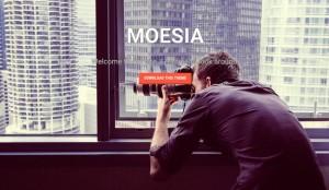 moeisa-800x464