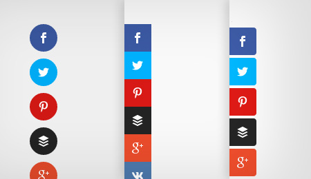 best social share plugin wordpress