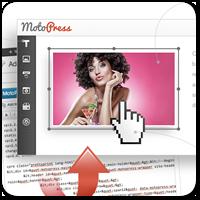 MotoPress — drag&drop плагин WordPress для управления контентом