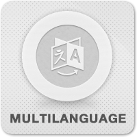Как создать мультиязычный сайт с помощью плагина Multilanguage