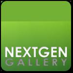 NextGEN Gallery — самый популярный WordPress плагин для фото