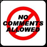 Как отключить комментарии для Медиафайлов WordPress