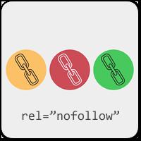 Что такое Nofollow ссылки и как их добавить в WordPress