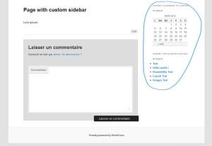 page_custom_sidebar