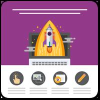 PB Sandwich — бесплатный WordPress плагин для создания страниц через Front-end