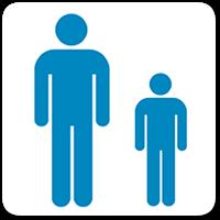 Переопределение функций родительской темы в дочерней на WordPress