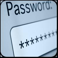 Как сбросить пароль для WordPress через phpMyAdmin