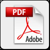 Лучшие плагины WordPress для создания и распечатки PDF-файлов