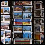 Быстрый поиск и вставка бесплатных фотографий в WordPress