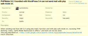 phpmailer5