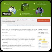 Руководство по оптимизации Страницы вашего плагина на WordPress.org (6 шагов)