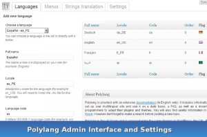 polylang-multilingual-wordpress