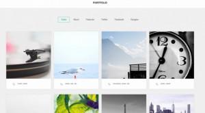 portfolio-800x441