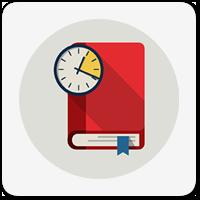 Как показать, сколько времени у вас займет прочитать этот пост на WordPress