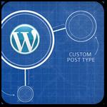 Руководство по кастомным типам записей WordPress