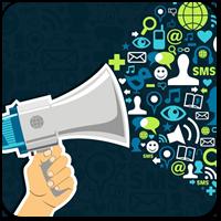 Измеряем популярность ваших WordPress постов с помощью плагина Post Voting