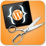 9 трюков для WordPress, которые вам обязательно пригодятся