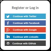 ProfilePress: плагин для создания логин-форм, регистрации и страниц профилей в WordPress
