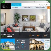 35+ тем WordPress для сайтов недвижимости, агентств, риелторов и справочников 2018
