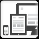 30 бесплатных WordPress тем с адаптивной разметкой