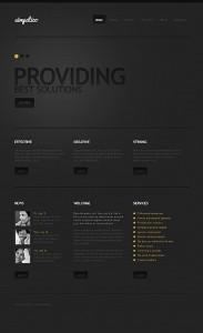 responsive_wordpress_theme_3