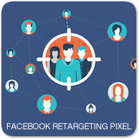 Как установить Facebook Retargeting Pixel в WordPress