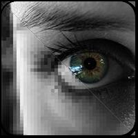 Как убедиться, что у вашей темы есть поддержка Retina-экранов