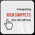 Как правильно интегрировать сниппеты Google в тему WordPress