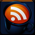 Считаем подписчиков RSS и выводим счетчик для WordPress