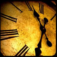 Как сэкономить время при написании новых постов в WordPress-блоге