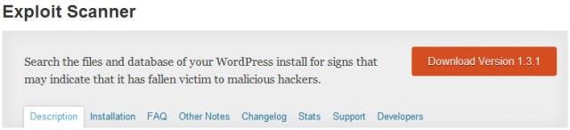 Как найти и удалить вредоносный код со взломанного WordPress сайта