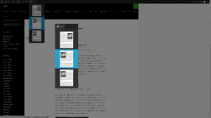 scrn_3_PDF___Print
