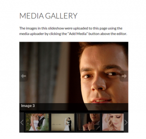 scrn_5_Gallery