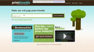 scrn_9_Print_Friendly_and_PDF_Button